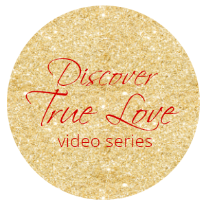 Discover True Love video series