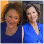 Lynnda before and after