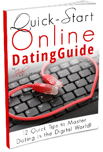 Quick Start Online Dating Guide