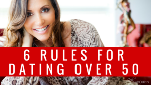 Watch dating rules — photo 4